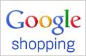 Google Shopping Katana Mart