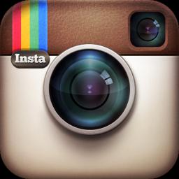 instagram katanamart