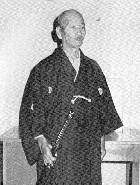 Morinaga Kiyoshi