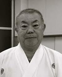 ICHIKAWA Takashi SAIKO KOMON