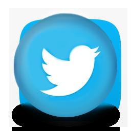 Twitter Katanamart
