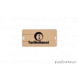 MEMORIA USB 1GB YARINOHANZO