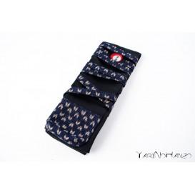 Bolsa para Naginata YASURI | YariNoHanzo Handmade