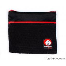 Bolsa de transporte para mascarillas y guantes | YariNoHanzo