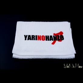 Toalla YariNoHanzo