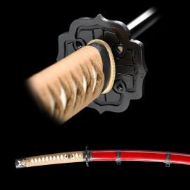 Handachi | Espada Japonesa | Katana Artesanal