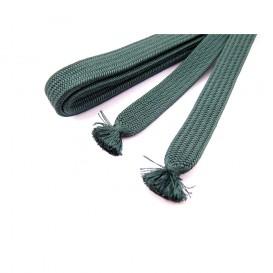 Kakucho Sageo – Verde 180 – JAPÓN