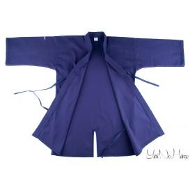 Iaido / Kendo Gi Professional 2.0 | Azúl Oscuro Añil |