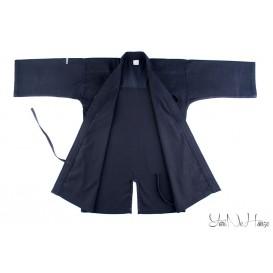 Iaido / Kendo Gi Professional 2.0 | Negro
