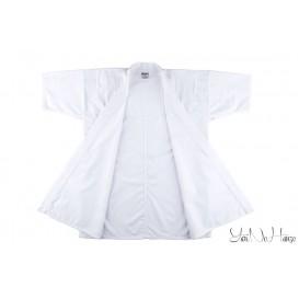 Shitagi 2.0 Blanco | Iaido Juban Blanco