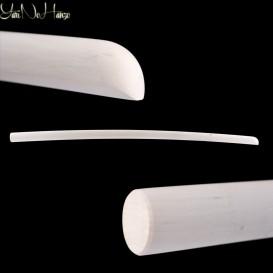 Bokken Daito 105 mm | Hornbeam | Ironwood