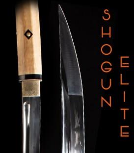 Katana Shogun Elite