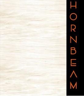 Hornbeam | Ironwood | Fuerte como el Hierro