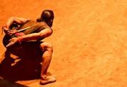 Las artes marciales más raras del mundo