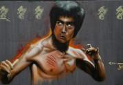 Las 11 mejores películas sobre artes marciales