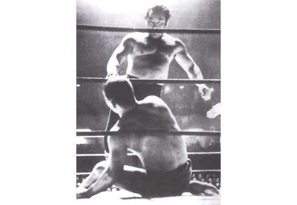 Judo noticias: los grandes judocas de la historia