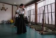 Toyama ryu: qué es