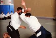 Aikido: cómo es este arte marcial