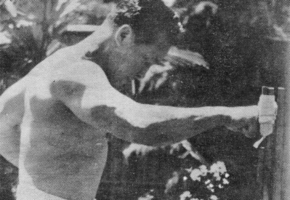 Kyokushinkai, ¿qué es en el mundo del Kárate?