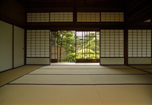 Consejos para elegir tatami