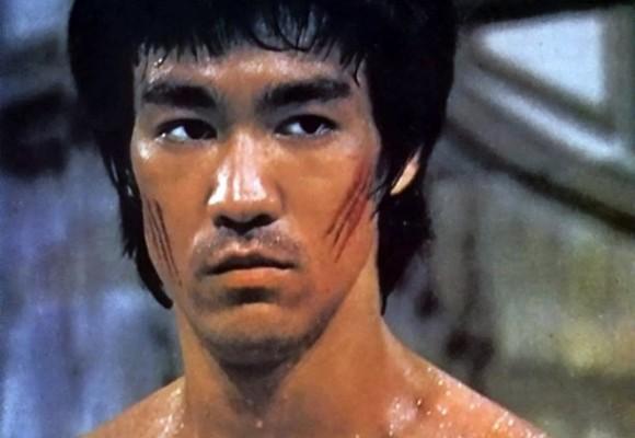 Las mejores películas de artes marciales de la historia