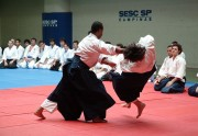 5 consejos para comenzar a practicar Aikido
