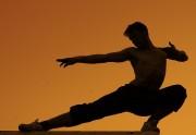 5 razones por las que practicar artes marciales