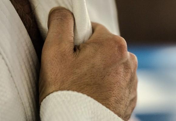 Las características del judo