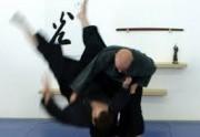 Los beneficios del ninjutsu